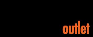 Luggage Outlet Logo