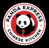 Panda Express: Chinese Kitchen